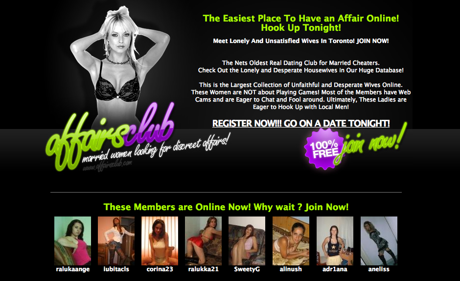 affairsclub-is-the-best-affair-dating-site