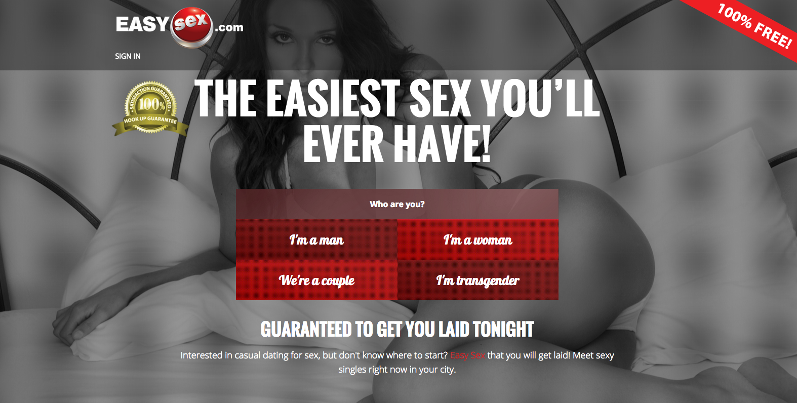 join-easysex-for-affairs